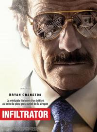 Infiltrator / The.Infiltrator.2016.720p.BluRay.x264-GECKOS