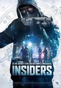 Insiders / Cien.Anyos.De.Perdon.2016.SPANiSH.1080p.BluRay.x264-JODER