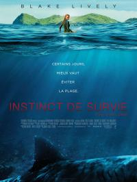 Instinct de survie / The.Shallows.2016.1080p.BluRay.x264-GECKOS