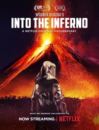 Into the Inferno / Into.The.Inferno.2016.720p.WEBRip.x264-DEFLATE