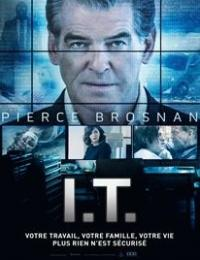 I.T. / I.T.2016.1080p.BluRay.x264-ROVERS