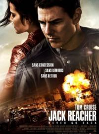 Jack Reacher: Never Go Back / Jack.Reacher.Never.Go.Back.2016.720p.BluRay.x264-SPARKS