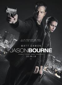 Jason Bourne / Jason.Bourne.2016.720p.BluRay.x264-SPARKS