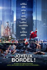 Joyeux Bordel ! / Office.Christmas.Party.2016.1080p.BluRay.H264.AAC-RARBG
