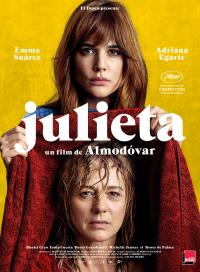 Julieta / Julieta.2016.LIMITED.1080p.BluRay.x264-USURY