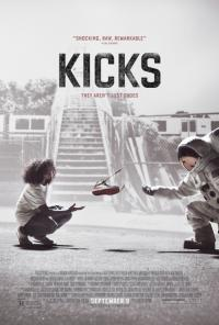 Kicks / Kicks.2016.LIMITED.720p.BluRay.x264-USURY