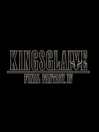 Kingsglaive: Final Fantasy XV / Kingsglaive.Final.Fantasy.XV.2016.LiMiTED.1080p.BluRay.x264-VETO