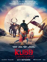 Kubo et l'Armure magique / Kubo.And.The.Two.Strings.2016.1080p.BluRay.x264-GECKOS