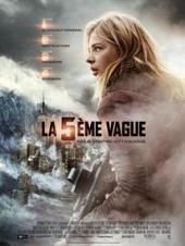La 5ème vague / The.5th.Wave.2016.1080p.WEB-DL.AAC2.0.H264-RARBG