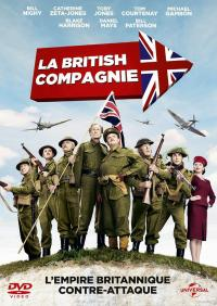 La British Compagnie / Dads.Army.2016.1080p.BluRay.x264-GECKOS