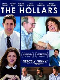 La Famille Hollar / The.Hollars.2016.720p.BluRay.x264-AMIABLE
