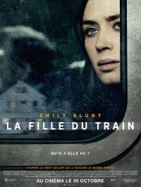 La Fille du train / The.Girl.On.The.Train.2016.720p.BluRay.x264-SPARKS
