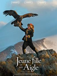 La Jeune Fille et son aigle / The.Eagle.Huntress.2016.LiMiTED.DVDRip.x264-LPD