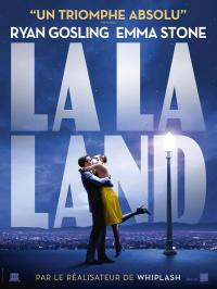 La La Land / La.La.Land.2016.1080p.BluRay.x264-YTS