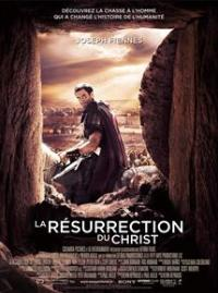 La Résurrection du Christ / Risen.2016.720p.BluRay.x264-Replica