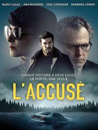 L'Accusé / The.Invisible.Guest.2016.720p.BluRay.x264-USURY