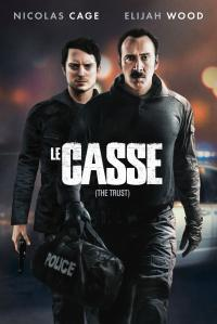 Le Casse / The.Trust.2016.720p.BluRay.x264-VETO