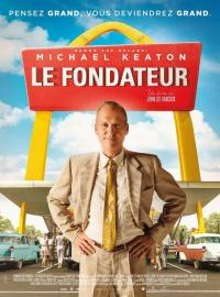 Le Fondateur / The.Founder.2016.720p.BluRay.x264-AMIABLE