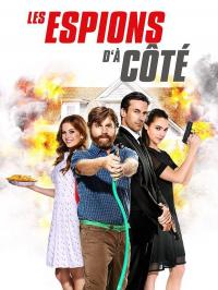 Les Espions d'à côté / Keeping.Up.With.The.Joneses.2016.REAL.REPACK.720p.BluRay.x264-DRONES