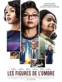 Les Figures de l'ombre / Hidden.Figures.2016.720p.BluRay.x264-GECKOS