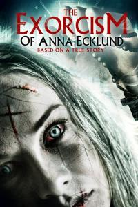 The.Exorcism.Of.Anna.Ecklund.2016.1080p.WEB-DL.DD5.1.H.264.CRO-DIAMOND