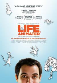 Life, Animated / Life.Animated.2016.LIMITED.DVDRip.x264-RedBlade