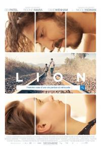 Lion / Lion.2016.1080p.BluRay.x264.DTS-HD.MA.5.1-HDChina