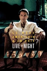 Live by Night / Live.By.Night.2016.1080p.BluRay.x264-YTS