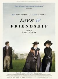 Love & Friendship / Love.And.Friendship.2016.720p.BluRay.x264-GECKOS