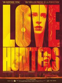 Love Hunters / Hounds.Of.Love.2016.1080p.BluRay.x264-ROVERS
