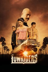 Lowriders / Lowriders.2016.LIMITED.720p.BluRay.x264-SAPHiRE