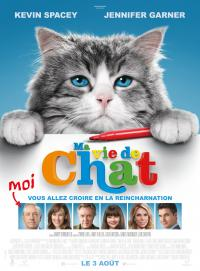 Ma vie de chat / Nine.Lives.2016.1080p.BluRay.x264-GECKOS