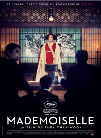 Mademoiselle / The.Handmaiden.2016.720p.BluRay.x264.DTS-WiKi