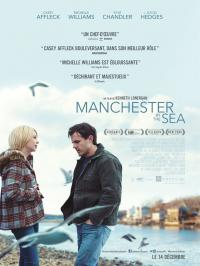 Manchester by the Sea / Manchester.By.The.Sea.2016.BDRip.x264-GECKOS