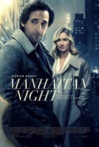 Manhattan.Night.2016.720p.WEB-DL.DD5.1.H.264-PLAYNOW