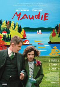 Maudie / Maudie.2016.720p.BluRay.x264-AMIABLE