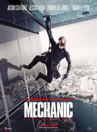 Mechanic: Resurrection / Mechanic.Resurrection.2016.1080.HC.HDRip.AC3-EVO