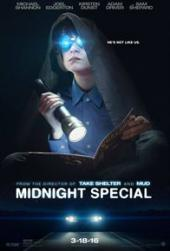 Midnight Special / Midnight.Special.2016.720p.BluRay.x264-GECKOS