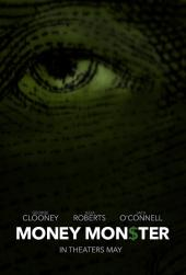 Money Monster / Money.Monster.2016.BRRip.XviD.AC3-RARBG