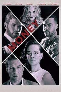 Money / Money.2016.1080p.BluRay.x264-AN0NYM0US