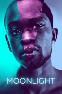 Moonlight / Moonlight.2016.720p.BluRay.x264-SPARKS