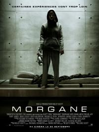Morgane / Morgan.2016.720p.BluRay.x264-YTS