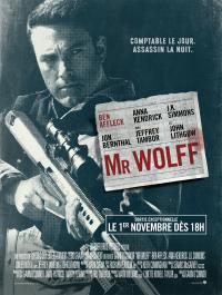 Mr Wolff / The.Accountant.2016.1080p.BluRay.x264-SPARKS