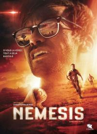 NEMESIS.2016.1080i.BLURAY.AVC.DTS.HD.MA-WIHD