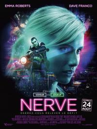 Nerve / Nerve.2016.RERiP.720p.BluRay.x264-DRONES