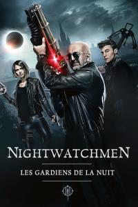 Nightwatchmen : Les Gardiens de la nuit / The.Night.Watchmen.2017.MULTi.1080p.BluRay.x264-LOST
