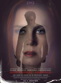 Nocturnal Animals / Nocturnal.Animals.2016.1080p.BluRay.x264.DTS-HDChina