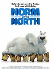 Norm.Of.The.North.2016.720p.WEB-DL.DD5.1.H.264-PLAYNOW