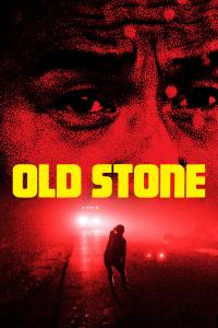 Old Stone / Old.Stone.2016.LIMITED.SUBBED.720p.BluRay.x264-BiPOLAR