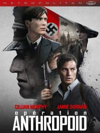 Opération Anthropoid / Anthropoid.2016.LIMITED.720p.BluRay.x264-DRONES